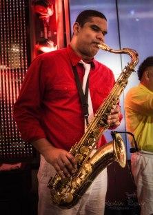 Chico Band