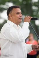 Eduardo Milan Sanchez