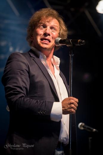 André-Philippe Gagnon