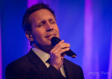 Benoit Miron