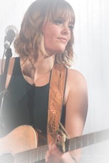 Andréanne A. Mallette