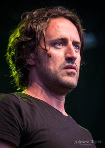 Sébastien Lacombe