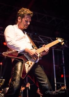 Michel Bruno