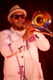Yordan Martinez